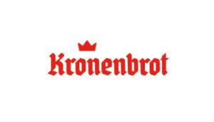 kronenbrot